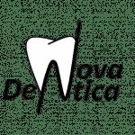 Centrum Stomatologii Nova Dentica Łódź